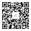 注册公司免费起名微信
